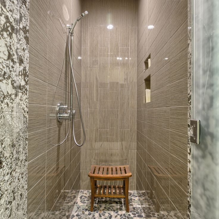 Bathroom Stores In Houston: 16 Best Produsent : Hansgrohe Images On Pinterest