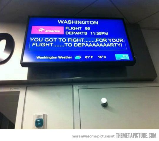 "I want to be on that flight. ""Beastie boys always on vacation!""Boys Tribute, Flight, Laugh, Funny Pics, Mca Tribute, Awesome, Airports, Funny Stuff, Beastie Boys"