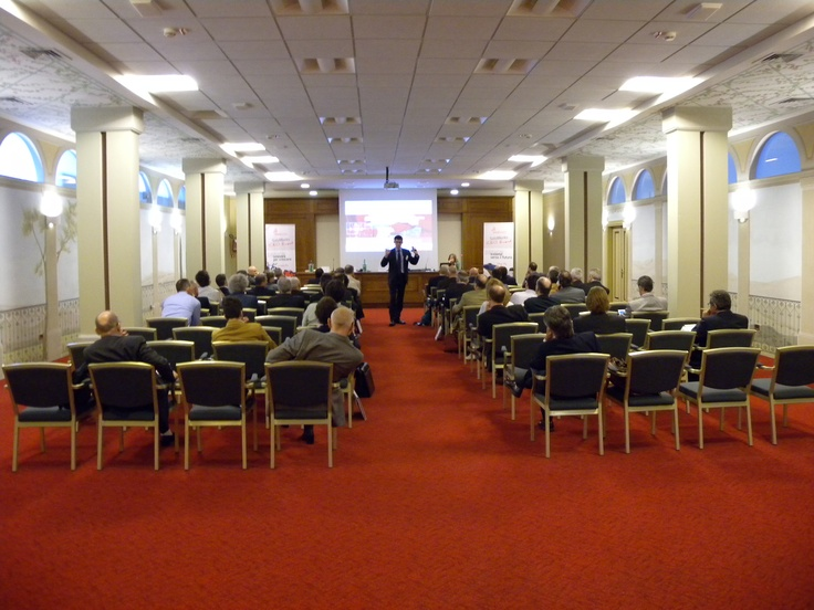 #Solidworks #Ceo #Event  - Meeting room