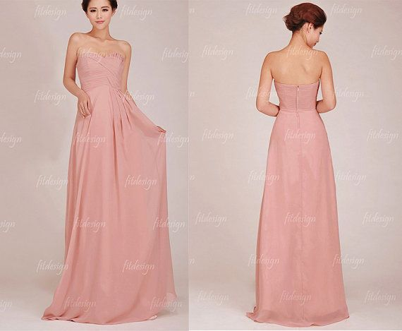 Junior Bridesmaid Dresses Orlando Florida - Wedding Dress Shops