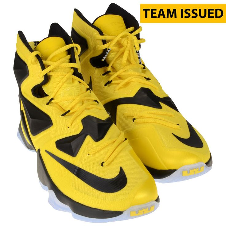 e2aacd9d615b Best Gift Nike Zoom Soldier 7 Lebron James Yellow Cyan Blue Whit ...