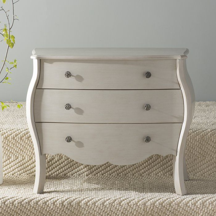 Furniture Furniture Barn Columbia Sc Ideas For Inspiring: Best 10+ Birch Lane Ideas On Pinterest