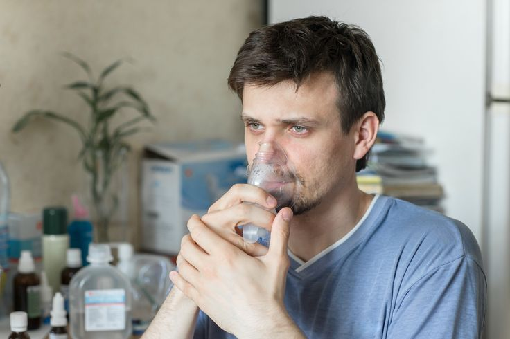 Is Dyspnea (Shortness of Breath) a Warning Sign of a Serious Condition?