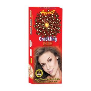 Crackling Fireworks Online Shoping. Buy quality crackers at best price from Ayyan fireworks online store. Online shop now! Direct company sale at best price.