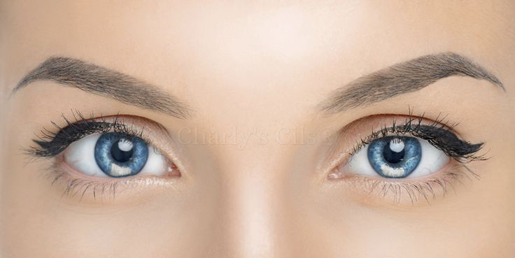 yelid Surgery in Lahore, Eye Bag Surgery, Blepharoplasty treatment yelid Surgery in Lahore, Eye Bag Surgery, Blepharoplasty treatment yelid Surgery in Lahore, Eye Bag Surgery, Blepharoplasty treatment yelid Surgery in Lahore, Eye Bag Surgery, Blepharoplasty treatment