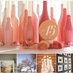 11 Inspiring Wedding Pinners to Follow on Pinterest