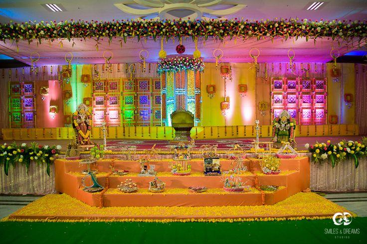 20150123-Vijay-Illakiya-Engagement-020