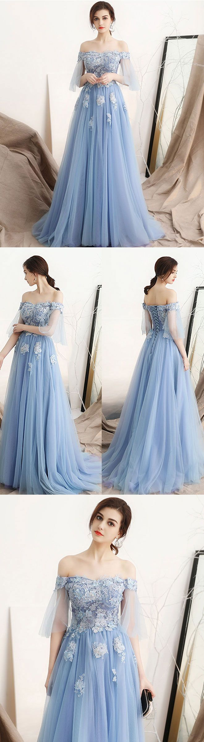 48 best Prom Gowns/Dresses images on Pinterest | Party fashion ...
