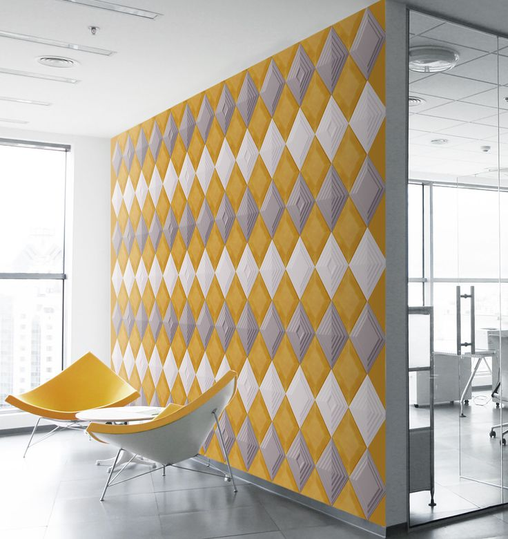 Academy Tiles   Sydney & Melbourne   Tiles & Mosaics   Ceramic   Glass   Porcelain   Stone   Concrete
