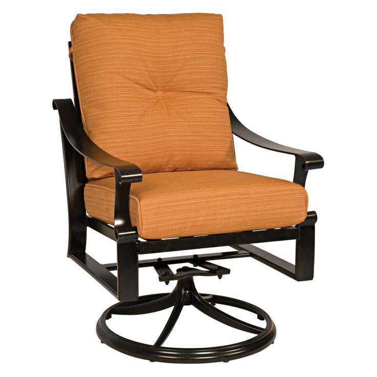 62 best outdoor furniture images on Pinterest