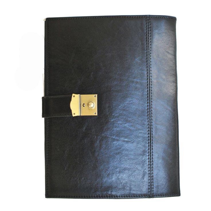 Spisovky Kožené výrobky - Kožená galantéria a originálne ručne maľované kožené výrobky