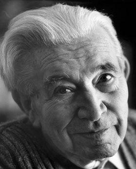 Jaroslav Seifert (1901) - poet, considered a founder of literary style of poetism, Nobel Prize holder. #Czechia #Czechoslovakia