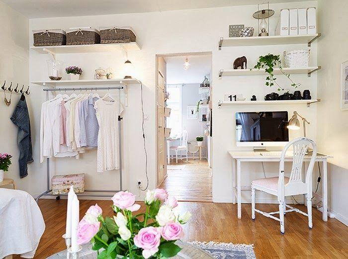Alianzas(privado) Bd82918a882ea979a400fb84dd872eba--decorating-small-apartments-studio-apartment-decorating