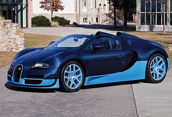 Bugatti Veyron Grandsport Visette Blue: Veyron 16 4, Veyron Grand,  Sports Cars, Grand Sports, April 16 Grand, Bugatti Veyron, Sports Vitess, Grandsport, Bugattiveyron