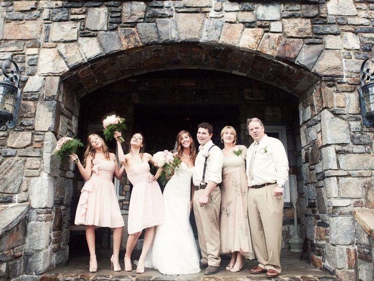 19 Best Atlanta Wedding Photographers Images On Pinterest