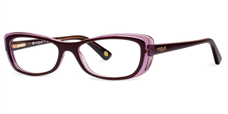 Designer Eyeglass Frames Lenscrafters : 43 best images about If you gotta go-go in style on ...