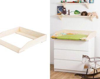 1000+ ideas about Wickelaufsatz Ikea on Pinterest Wickelkommode ...