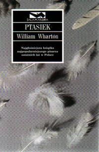 Przygodę z książkami William'a Wharton zaczęłam tak dawno temu, że już nie…