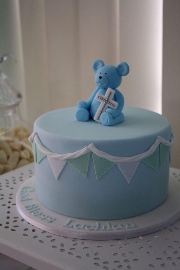 www.meiandmaytheblog.blogspot.com Cake by 'Love Cake by Lauren Cahill'