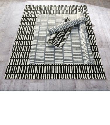 161 best Matot Rugs images on Pinterest Agadir, Basement living - sockelleisten für küchen