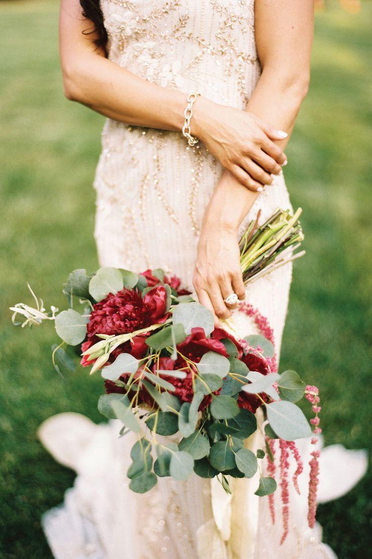 757 best Wedding Bouquet Ideas images on Pinterest Bridal