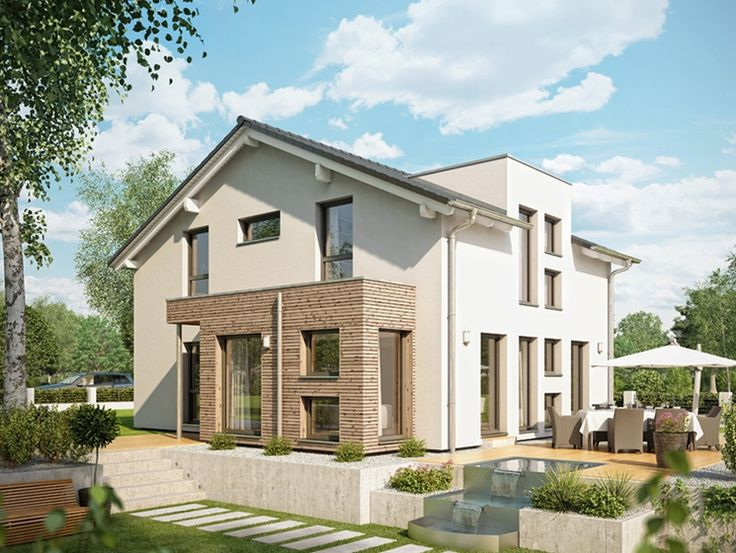 fertighaus marmol radziner wüstenlandschaft architektur plan