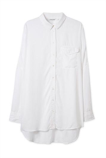 Country Road — $99.95 — Raglan Sleeve Shirt