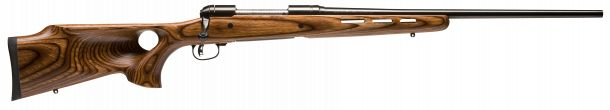 Savage Arms SHM 25-06