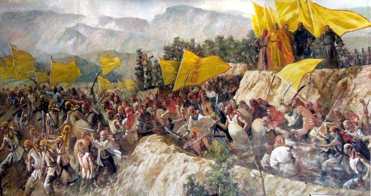 was the british empire good or bad essay