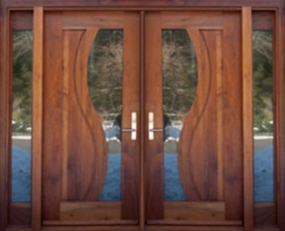 Entrance Entrance Doors And Church On Pinterest