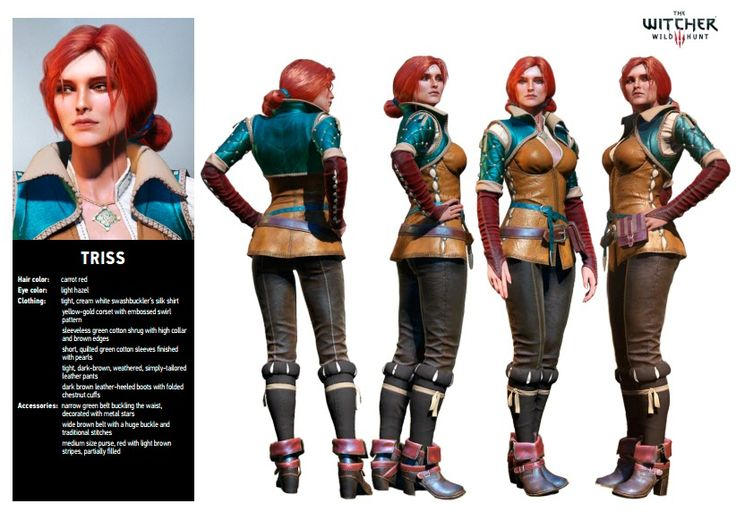 http://forums.cdprojektred.com/threads/51724-Triss-Merigold-(all-spoilers)/page110