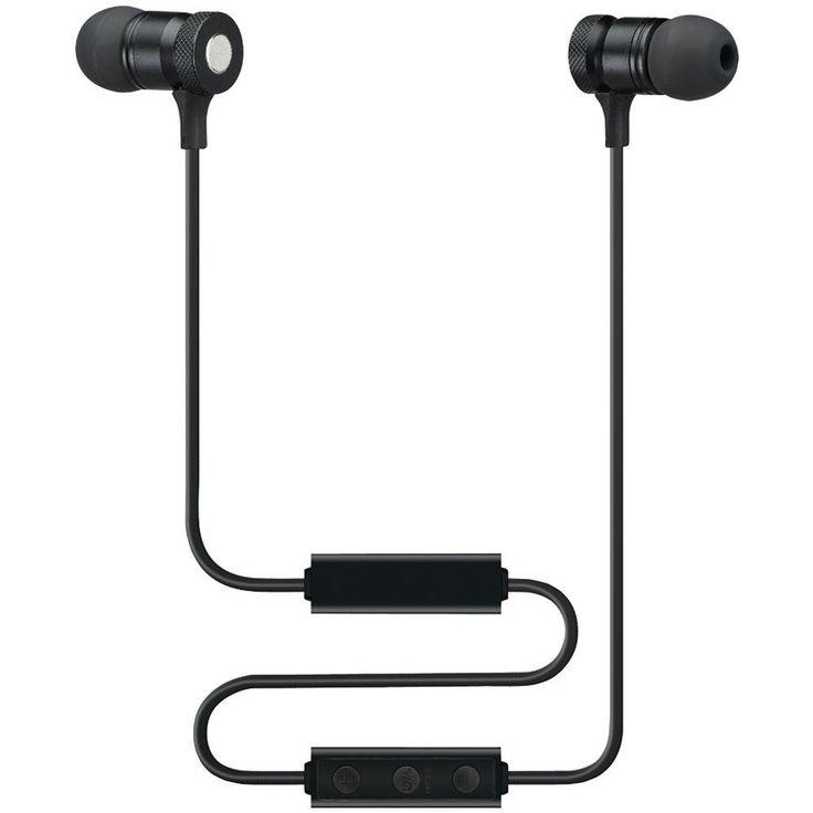 sound aura bluetooth headphones manual