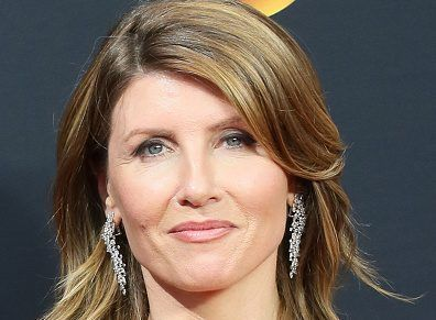 'Game Night' Gains Another Player In Sharon Horgan