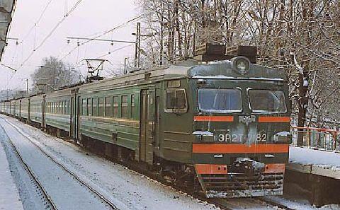 Trans-Siberian Railway. Google Image Result for http://wwp.lastnightontv.com/bbc/50_things_to_do_before_you_die/take-the-trans-siberian-railway-from-moscow-to-vladivostok/trans-siberian-railway.jpg