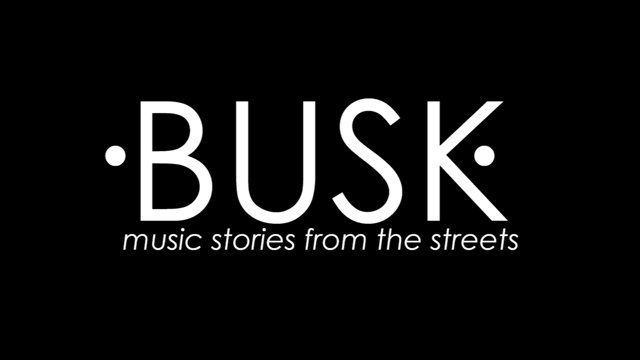 This is the trailer of BUSK, a short documentary film based on stories about 4 busking band filmed at Ferrara Busker Festival. BUSK want to be a starting point for a bigger project, a series of short documentaries about stories of buskers around the world.  Starring:  Ars Nova Napoli (Italy), Light in Babylon (Turkey), Neutral Ground Brass Band (Germany, Switzerland, France, Holland, Spain, Italy), Rainbows Girls (California).  Trailer Soundtrack:  Tin Tang Game - Rainbow Girls