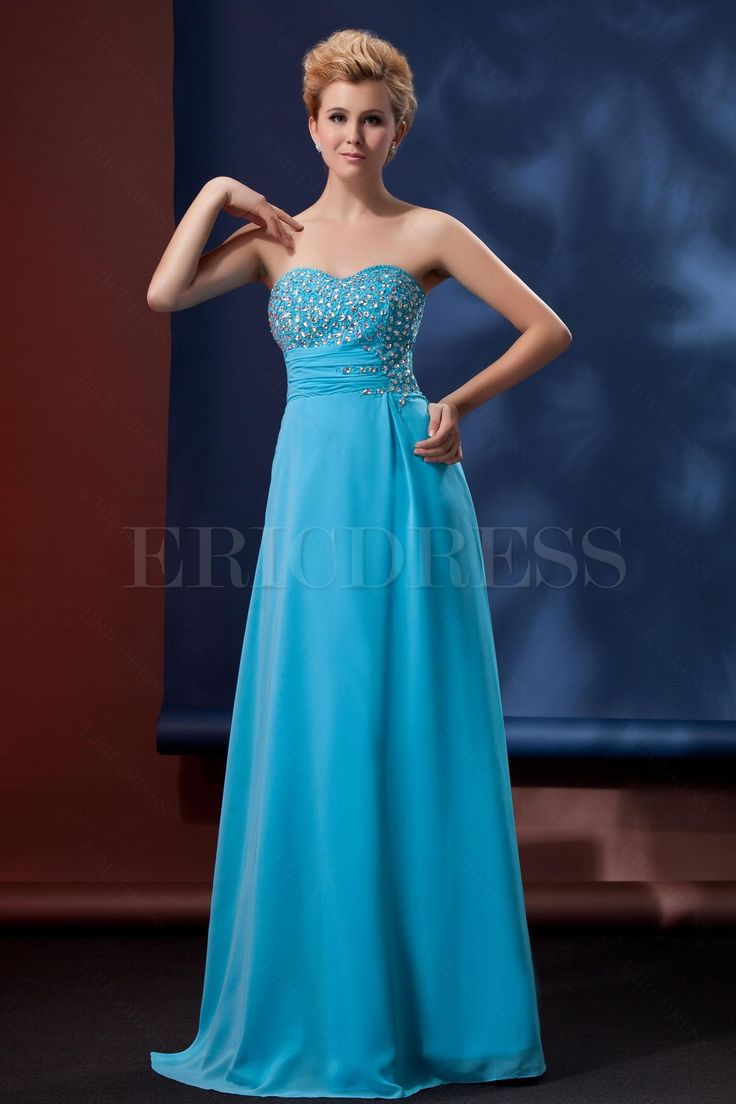 32 best HomecomingProm dresses images on Pinterest | Party wear ...