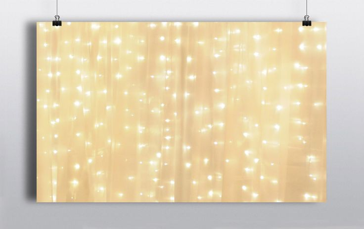 Our Sparkling white Fairy Light Back Drop is classy & understated & really adds that little something extra to your top table & photographs.  Available in various sizes. http://www.prophouse.ie/portfolio/led-fairy-light-backdrop/