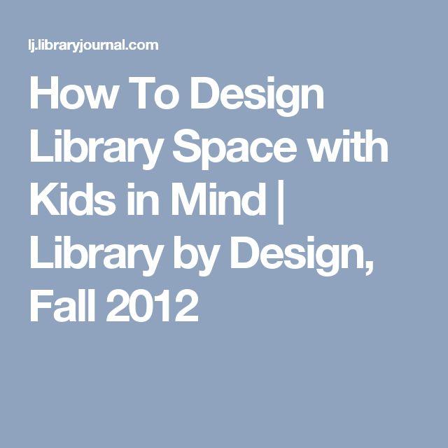 40 Best Library Shelving Kids Images On Pinterest