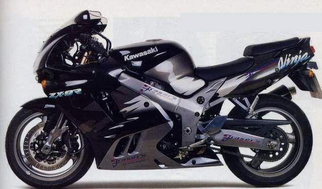 Download Hyosung Sense Sd50 Workshop Manual Repair Manual