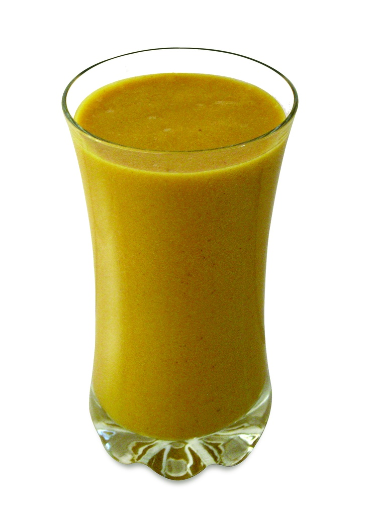 Best 37 Dairy Free Smoothies Images On Pinterest Food