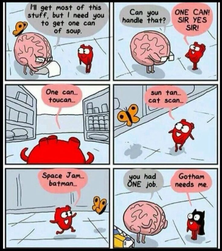 17 Best images about Comic Strips on Pinterest | Halloween ...