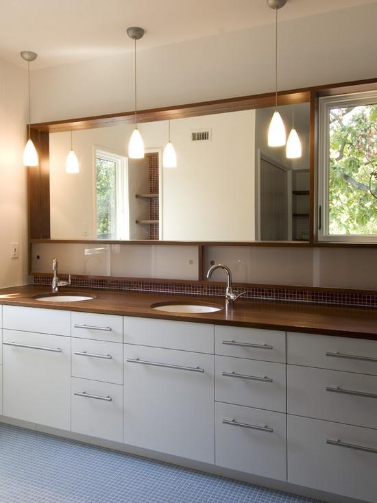 31 Best Portfolio Images On Pinterest Medicine Cabinets Bathroom Ideairrors