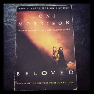best beloved by toni morrison ideas beloved  beloved by toni morrison 4 5 stars