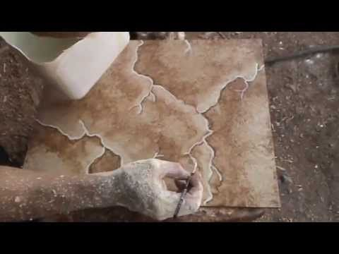Обалденная имитация камня.Видео МК.. Обсуждение на LiveInternet - Российский Сервис Онлайн-Дневников