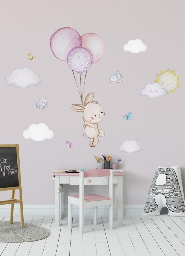 Wandtattoos Wandbilder Mobel Wohnen Wandtattoo Babyzimmer Wandaufkleber Wandsticker Madchen Junge Kinderzimmer Baby Smartkiwisconnect Co Nz