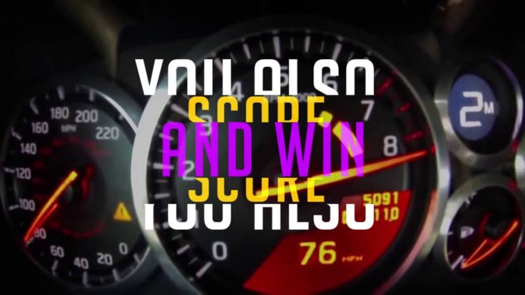 Wavescore Winner's Circle Week 39