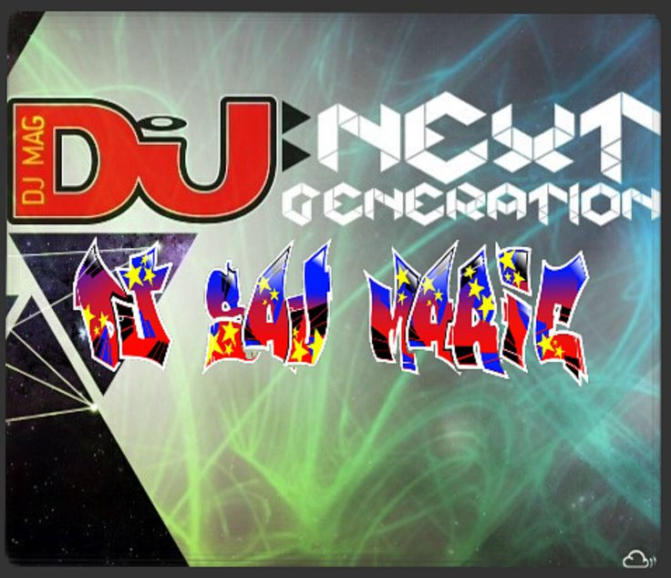 http://www.mixcloud.com/djsavmarie/who-the-fuck-is-dj-sav-marie check it out !!!! Here's my @DJ Mag Next Generation Competition entry ! Please Listen/Like/Comment/Share ! The competition is not just judged on listens its judged on ability to reach and engage with listeners as well so please show your support for DJ Sav Marie and leave a comment of what you think on this mix ... EVEN IF YOU HATE IT I LOVE FEEDBACK... and appreciate you taking time to listen too ! <3 love you all!