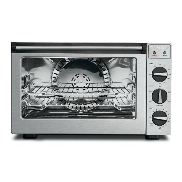 Teflon Free Toaster Oven Safe Kitchen Teflon Free Bpa