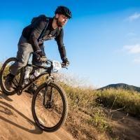 Mountain bike trails & Mountain bike reviews    Singletracks.com    SINGLETRACKS.COM