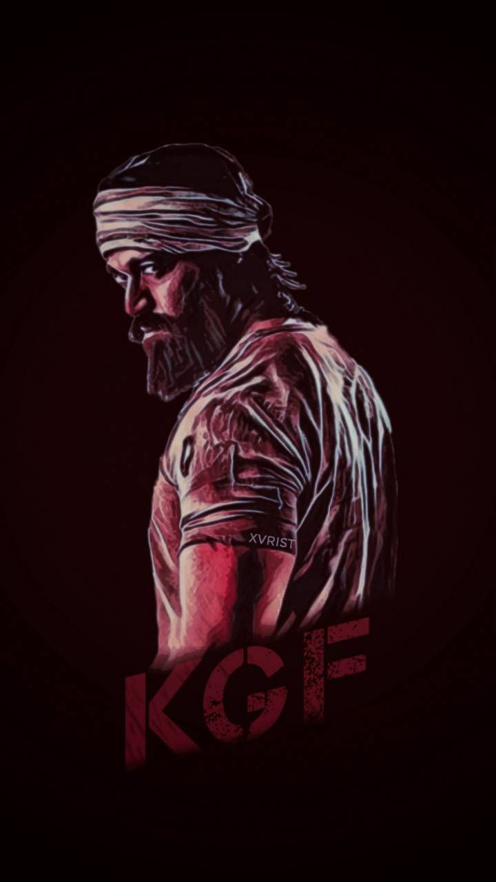 Download Kgf Rocky Wallpaper By Xvrist 98 Free On Zedge Now Browse Millions Of Popular Bollywood In 2021 Best Wallpapers Android Android Wallpaper Ios Wallpapers